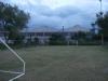 Campo de entrenamiento categoria migajas