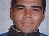 Hector Tomas Garcia Bueno Categoria 1992 Jugo en Excelsion 3a Division  Sub-Campeon Nacional Pre-Seleccionado Nacional Sub-17