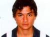 Luis Fernando Jasso Rodriguez Categoria 1992 Jugo en Rayados 3a division