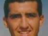 Omar Alejandro Gutierrez Peña Categoria 1974 Jugo en Tigrillos de la U de Nuevo Leon primera A