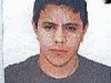 Diego Ivan Paredes Castillo Categoria 1992 Jugo en Chivas de Guadalajara 3a division Sub-Campeon Nacional con Nuevo Leon Pre-Seleccionado Nacional sub-17
