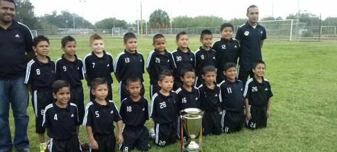 Jaguares-Nuevo-Leon-categoria-2006-Campeon-Copa-Acapulco-2013_2