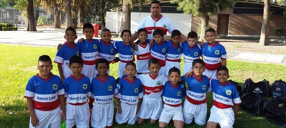Jaguares-2006-Campeon-Nacional-2014-sub8